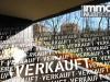 Verkauf Wohnung Hamburg Farmensen Erdgeschoss Immobilienmaklerl von Stosch Immobilien