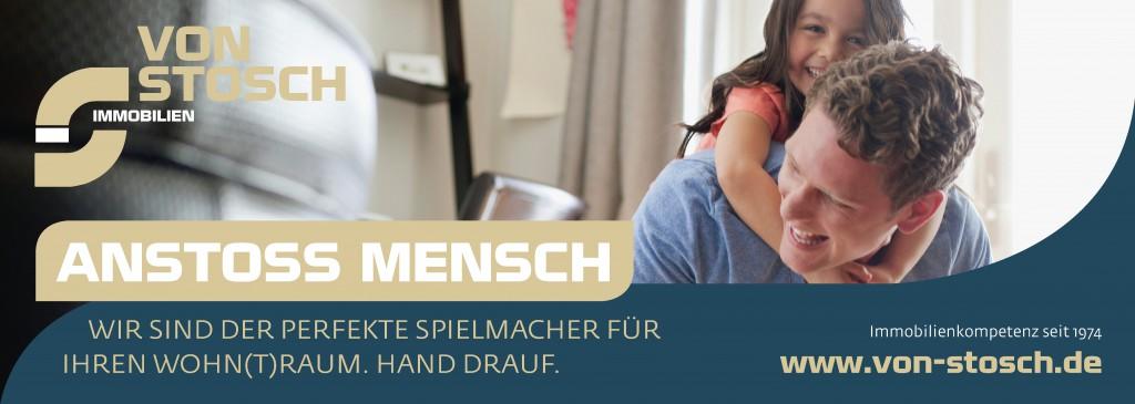 Immobilienmakler Halstenbek  Verkauf Vermietung Immo Haus Wohnung Loft Appartement Hamburg Rellingen