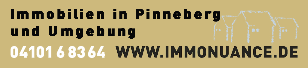 Immobilien in Pinneberg und Umgebung Verkauf Haus Wohnung Vermietung Eigentum Immo Halstenbek Rellingen Doppelhaus Ellerbek Einfamilienhaus Loft Hamburg Schenefeld Reihenhaus