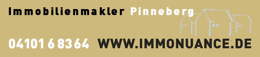 Immobilienmakler Pinneberg  Verkauf Vermietung Haus Wohnung Immo Courtagefrei Makler Eigentumswohnung Halstenbek Rellingen Pinneberg