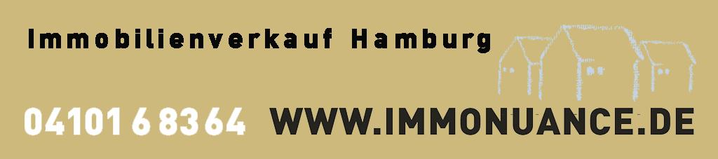 Immobilienverkauf Hamburg Haus verkaufen Imo Immo Makler Vourtagefrei Verkauf Einfamilienhaus Riehnehaus Villa Altbauwohnung