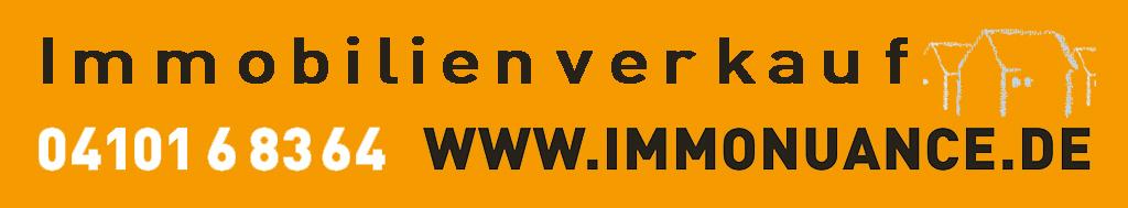 Immobilienverkauf Halstenbek Immobilienmakler Halstenbek Immo Rellingen Einfamilienhaus Eigentumswohnung Verkauf Haus Immo Rellignen Schenefeld Hamburg Makler Courtagefrei