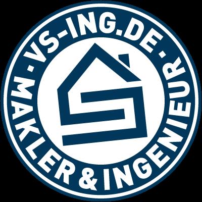 Vermietung Verkauf Immobilienmakler Thermografie Blower Door hamburg Pinneberg Halstenbek Rellingen