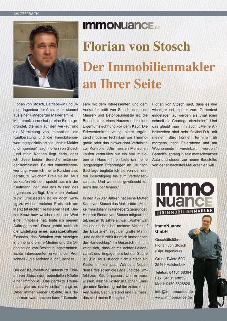 Immobilienmakler Eigentumswohnung Rellingen Reihenhaus Halstenbek Verkauf Vermietung Doppelhaus Schenefeld