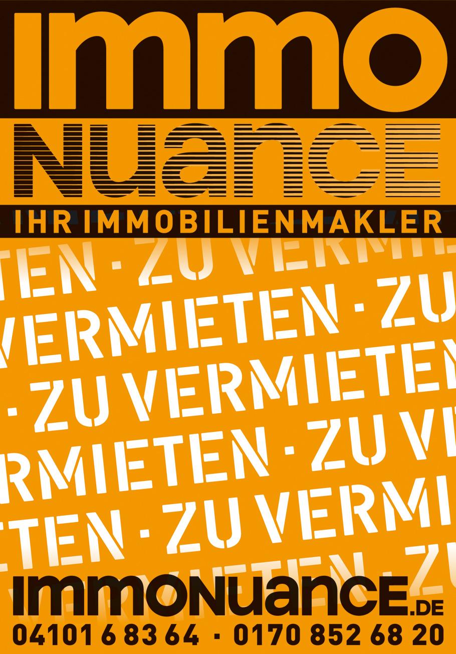 Hausverkauf Halstenbek Immobilienmakler Pinneberg Halstenbek Rellingen Hamburg