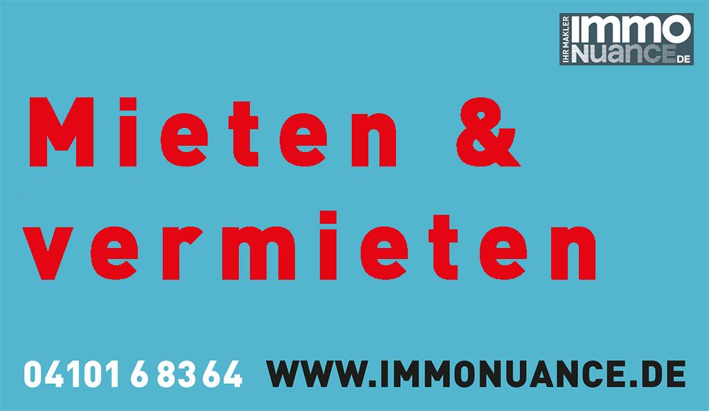 Mietspiegel Vermieten Mieten Kapitalanlage Immo Immobilienmakler kaufen verkaufen Hamburg Pinneberg Rellingen Schenefeld