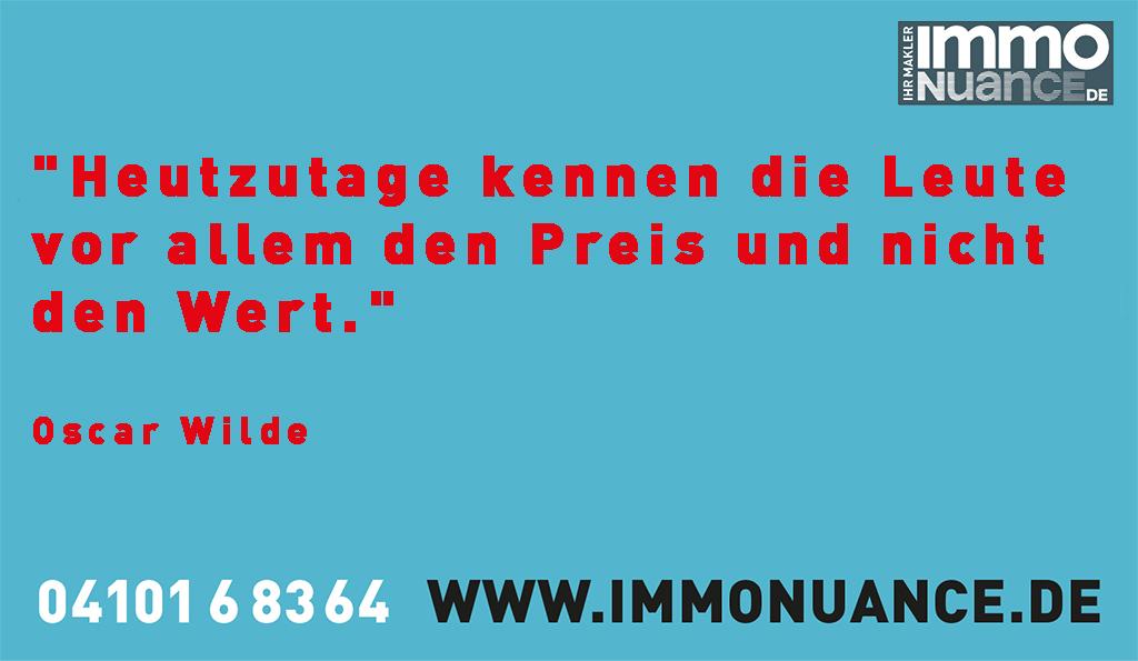 Maisonette Wohnung Verkauf Vermietung Hamburg Rellingen Haus Immo Immobilienmakler