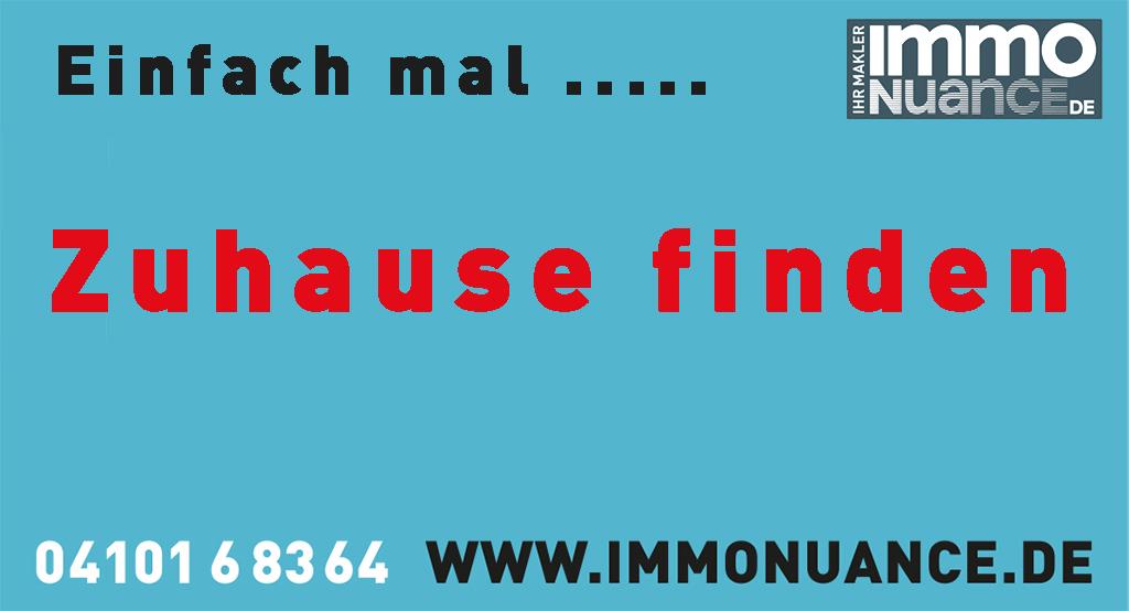 Wohnungsmarkt in Hamburg Rellngen Pinneberg Wohnung Haus Miete Kauf Verkaufen Vermieten Immo