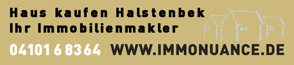Haus kaufen Halstenbek Einfamilienhaus Rellingen Immo Kauf Schenefeld Eigentumswohnung
