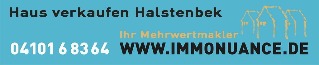 Haus verkaufen Halstenbek Immobilienmakler Rellingen Schenefeld Haus Verkaufen Eigentumswohnung
