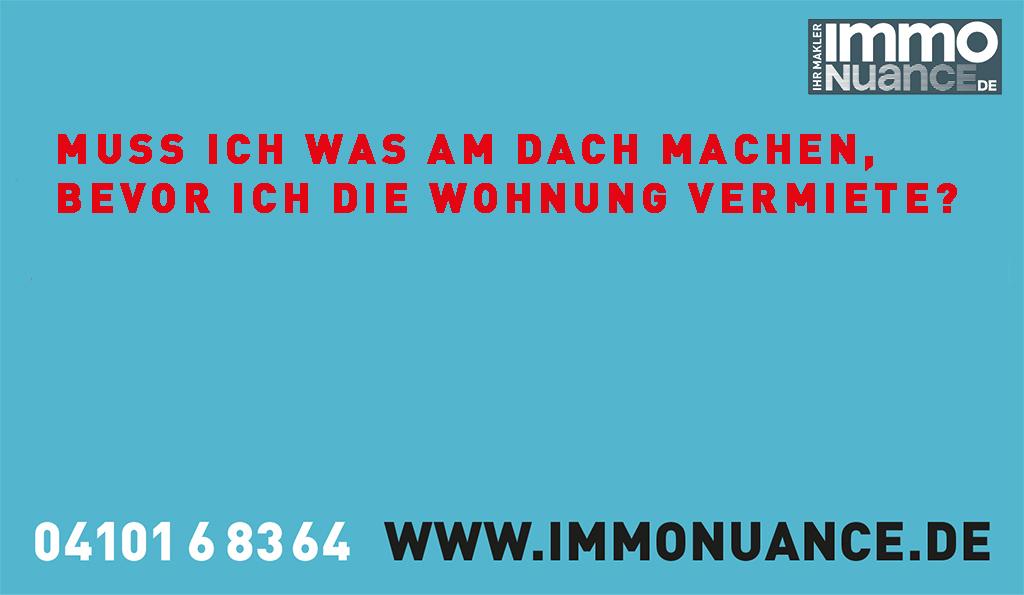 Mietminderung Mieterverein Vermieter Mieter Vermietung Schimmel Feuchteschaden Immo halstenbek Immo Rellingen Immo Schenefeld