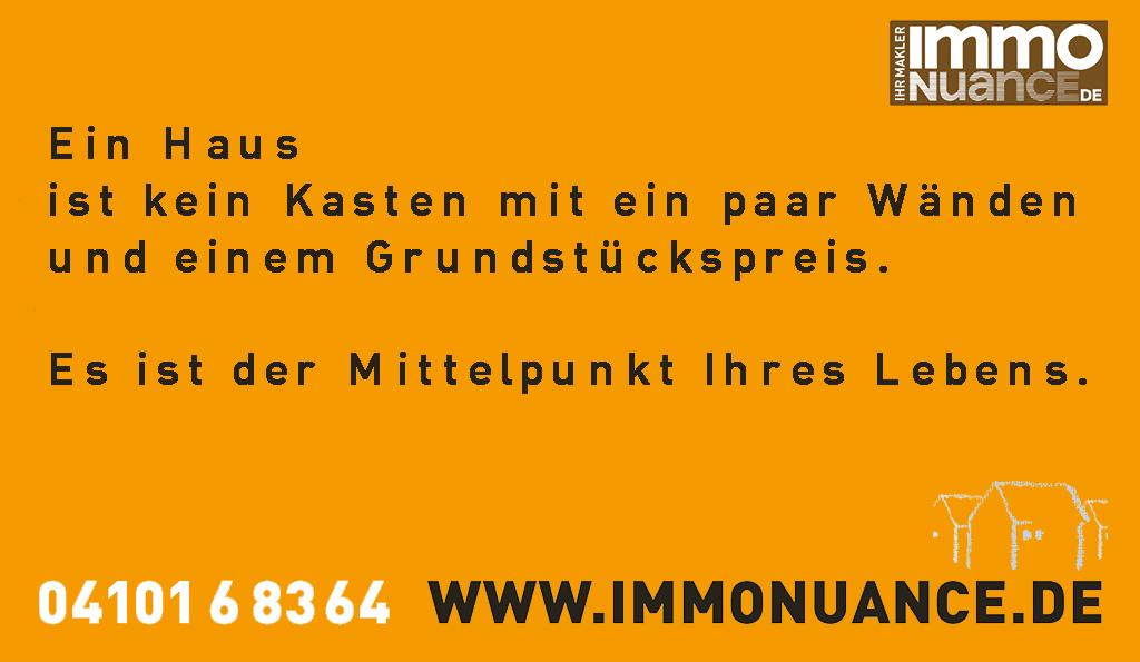 Hauskauf Immobilienbewertung Immobiliemakler Verkauf Vermietung Kaufberatung Kauf Miete Hamburg Pinneberg Rellingen Halstenbek Immo