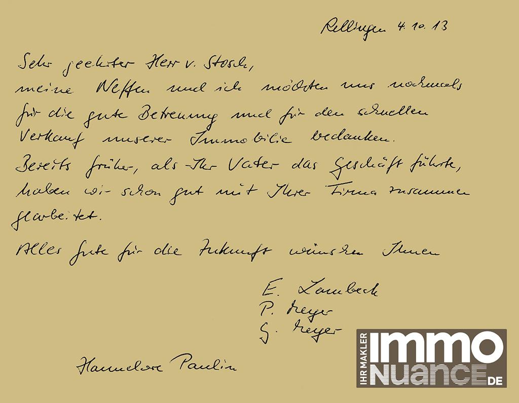 Hausverkauf Hamburg Haus verkaufen Pinneberg Einfamlilenhaus verkaufen Rellingen Doppehaus verkaufen Halstenbek