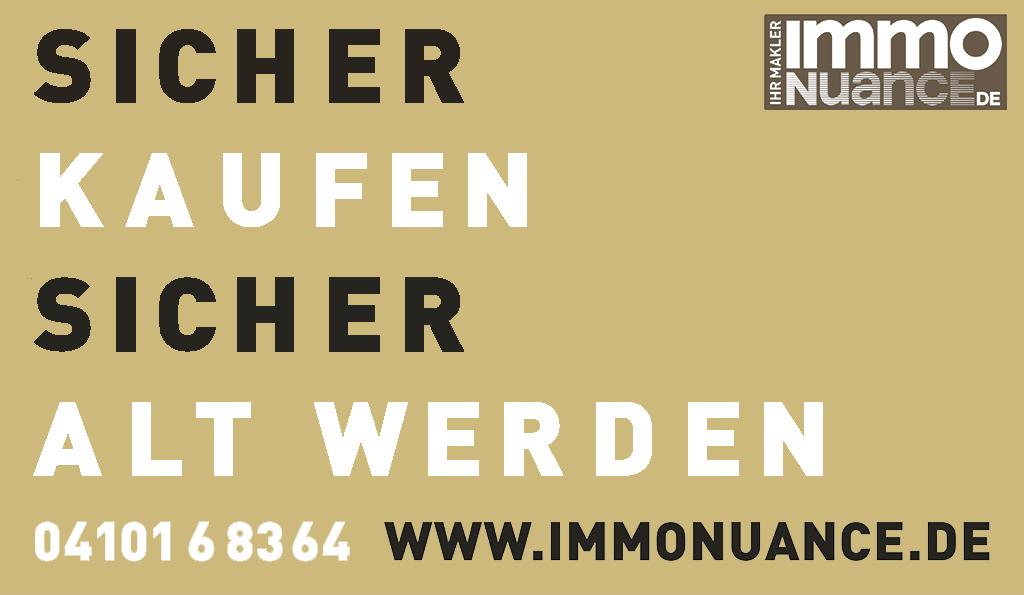Bausparvertrag Kaufen Immo Mieten Hamburg Pinnebeg Haus Wohnung Makler Courtagefrei