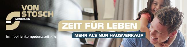 Immobilienmakler Hamburg Niendorf  Halstenbek Rellingen Othmarschen Wohnungverkauf Hauskauf haus verkaufen