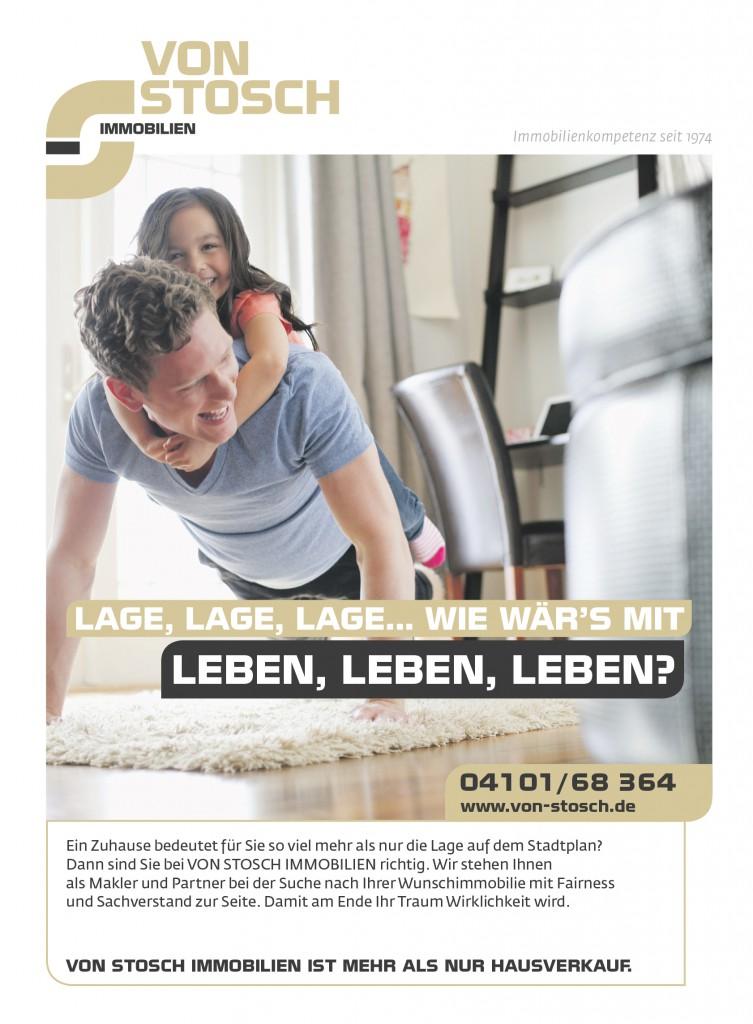 von Stosch Immobilien Hauskauf Haus verkaufen Immobilie verkauffne Makler Immobilienmakler Kreis Pinneberg Hamburg