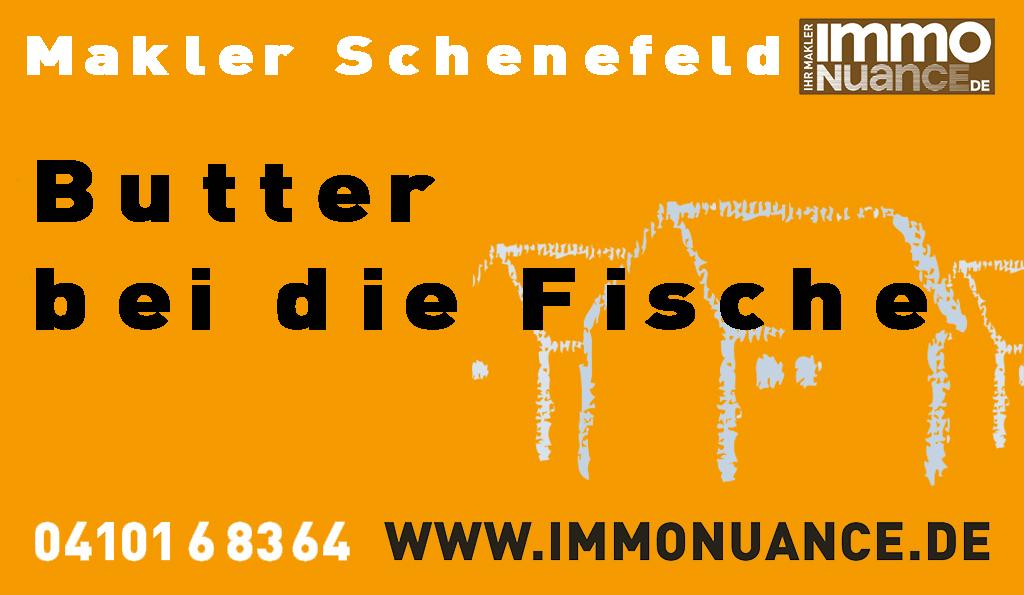 Makler Schenefeld Verkauf Haus Wohnung Vermietung courtage Immobilienbewertung Kaufberatung Schenefeld Rellingen Halstenbek Immobiliemakler