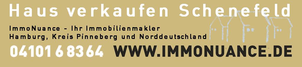 Haus verkaufen Schenefeld Verkauf Vermietung Immo Makler HH Rellingen schenefeld Immo