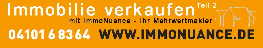 Immobilie verkaufen Immobilienmakler Immo verkauf Haus Wohnung DHH EFH Pinneberg Waldenau Halstenbek Rellingen