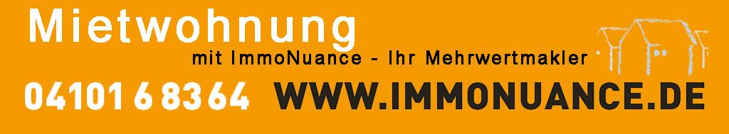 Mietwohnung Vermieten Mieten Käufer Mieter Immobilien makler Verkauf Eigentumswohnung Haus Schenfeld Hamburg Halstenbek Rellignen