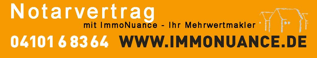 Notarvertrag Immobilien kauf Verkauf Wohnung Haus Hauskauf Hamburg Pinneberg Immobilienmakler Rellingen Schenefeld Reihenhaus Altbauvilla