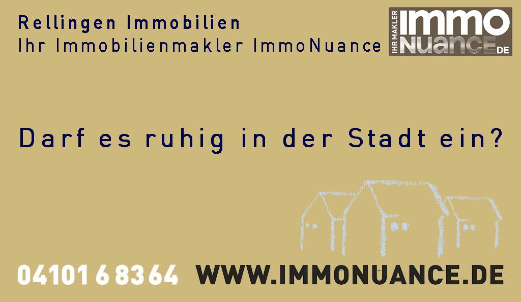 Rellingen Immobilien Verkauf Vermietung Imobilienmakler Immo Verkauf Haus Wohnung Villa Loft Resthof