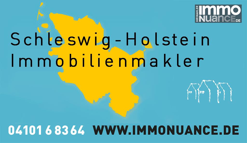 Schleswig-Holstein Immobilienmakler Hausverkafu Wohnungsverkauf Halstenbek rellingen Schenefeld Hamburg Haus Wohnung Eigentum Kapitalanlage