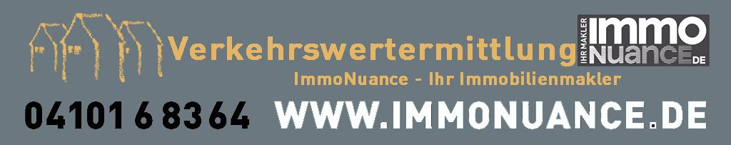 Verkehrswertermittlung Sachwertverfahren Ertragswert Vergleichswert Immoverkauf Hamburg Rellingen Haus Wohnung Makler