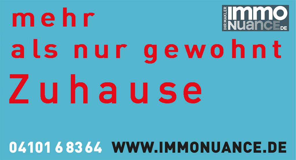 Haus verkaufen Rellingen Immoobilienmakler Hamburrg Pinneberg Wohnung Haus Immoverkauf