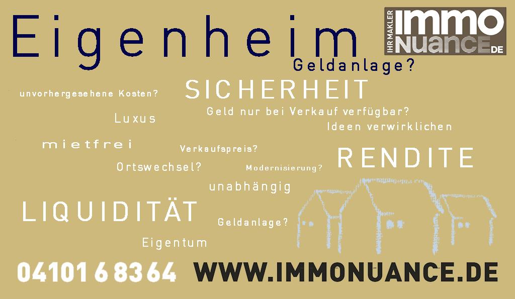 Eigenheim Verkauf Vermietung Kaufen Eigentum Haus Wohnung Immo Immobilie Makler Hauskauf Hausverkauf