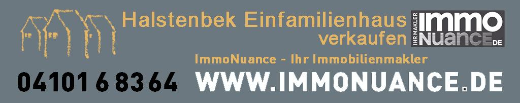 Halstenbek Einfamilienhaus verkaufen Verkauf Immo Immobilie Makler Wohnung Haus Schenefeld Rellingen Pinneberg Elmshorn