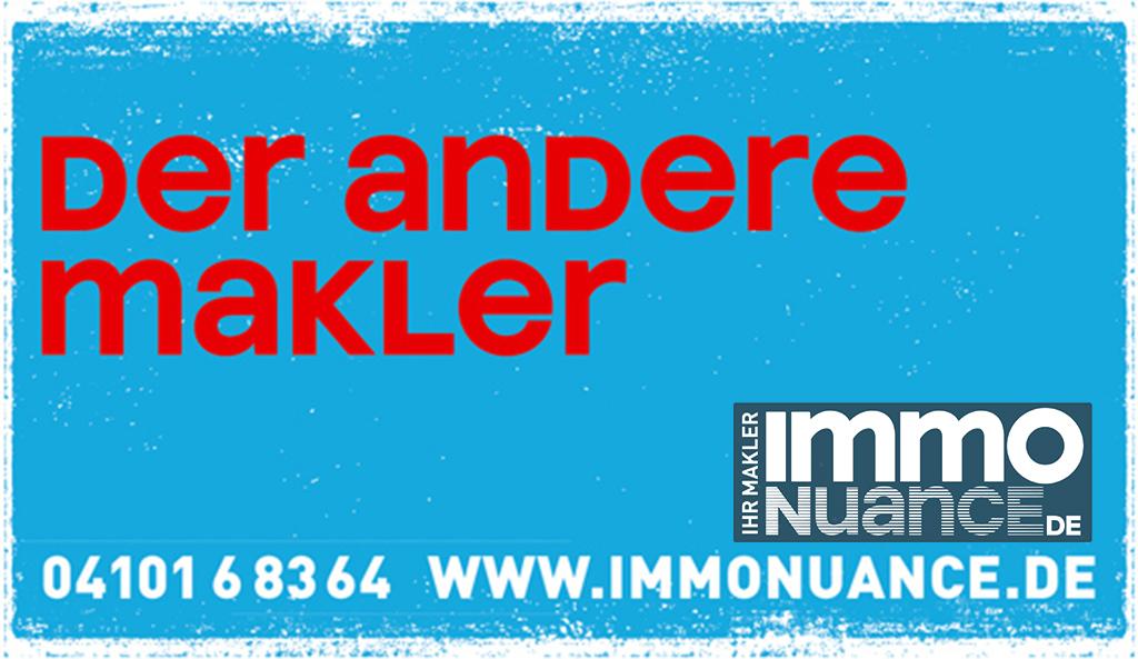 Halstenbek Hauskauf Verkauf WOhnung Immo Immobilie Thermografie Blower DOor