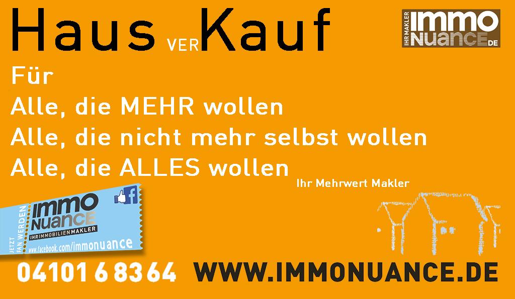 Haus Kauf Haus verkauf Vermietung Haus verkaufen Wohnung Hamburg Schenefeld Rellingen Halstenbek Pinneberg