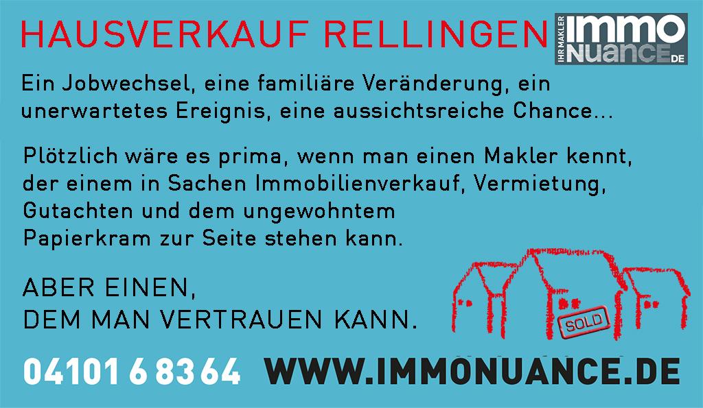 Hausverkauf Rellingen Verkauf Vermietung Immo Imobilien Makler Halstenbek Schenefeld Rellingen Hauskauf Wohnungsverkauf Immoverkauf
