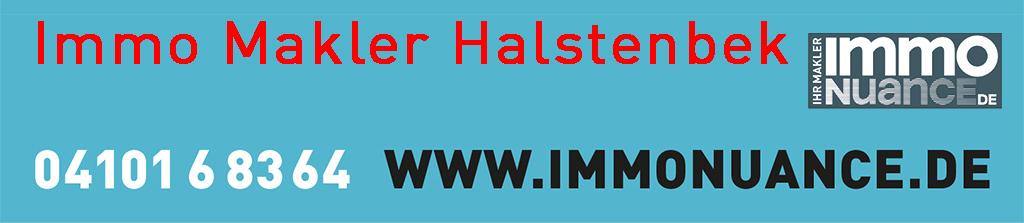 Immo Makler Halstenbek Verkauf Haus Wohnung Vermietung Immo Immobilienbewertung Kaufberatung