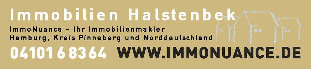 Immobilien Halstenbek Makler Courtagefrei Prvision Einfamilien Haus Wohnung Kauf verkaufen vermieten Grundstück Bauland Neubau Altbau Villa Loft