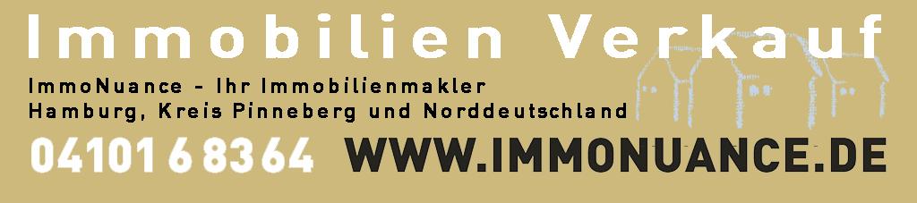 Immobilien Verkauf Hausverkauf Wohnungverkauf Hamburg Pinneberg Schenefeld Appen Niendorf Immo Immo Makler