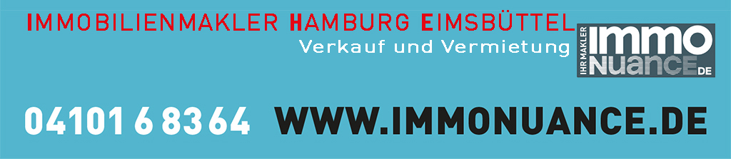 Immobilienmakler Hamburg Eimsbüttel Verkauf Vermietung Wohnung Haus Loft Villa Appartement Grundstück Baugrundstück Altbau Neubau 2 Zimmer 3 Zimmer 4 Zimmer
