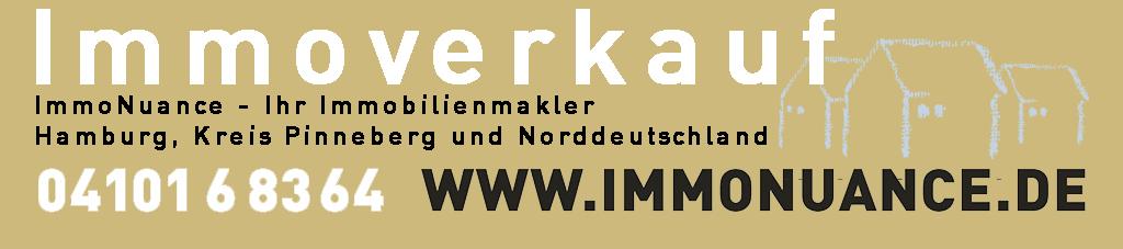 Immoverkauf Hamburg Halstenbek Haus Wohnung Immobilien Makler Vermietung Verkauf