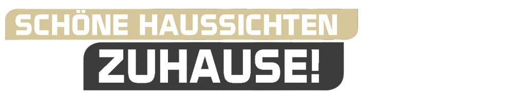 Von stosch investment halstenbek archives von stosch for Immobilienmakler verkauf