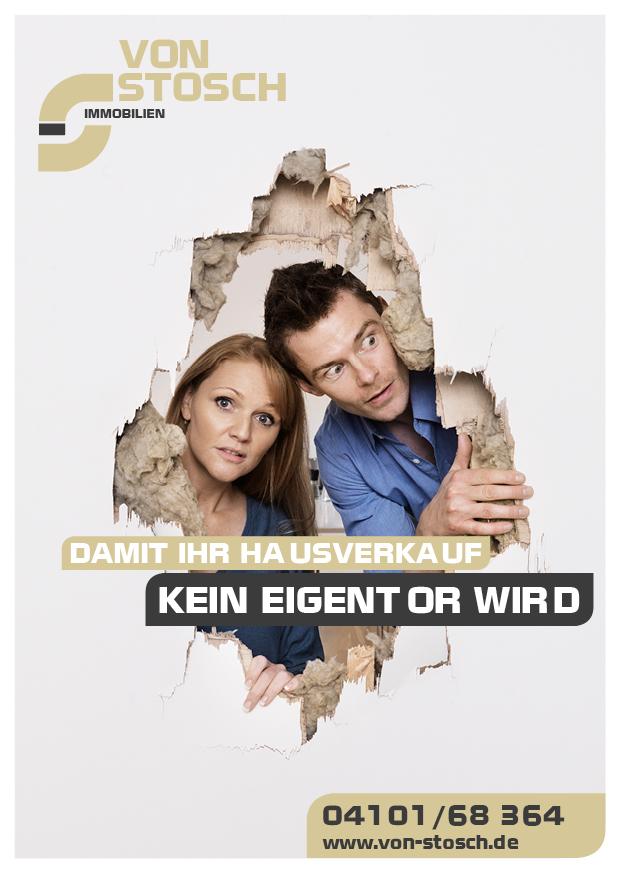 Immobilienmakler Kreis Pinneberg Immo Immobilie Verkauf Haus WOhnung Pinneberg Halstenbek Rellingen Wohnungsverkauf