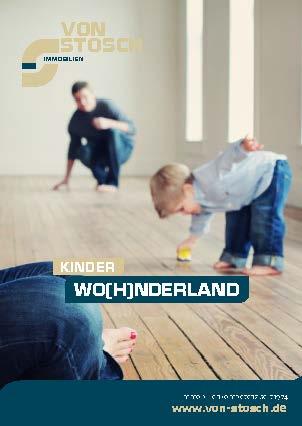 von Stosch Immobilien Hausverkauf Immobilienmakler Kreis Pinneberg WOhnungverkaufen
