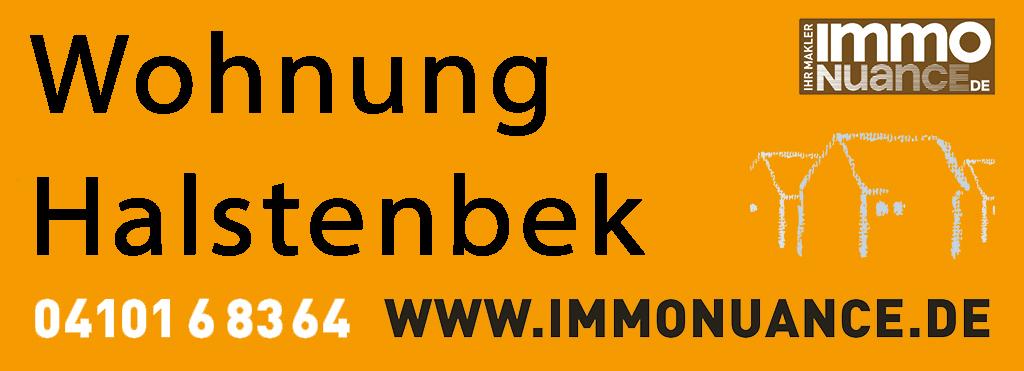 Wohnung Halstenbek verkaufen Immo Makler vermieten Schenefeld Rellingen Pinneberg Appen Waldenau