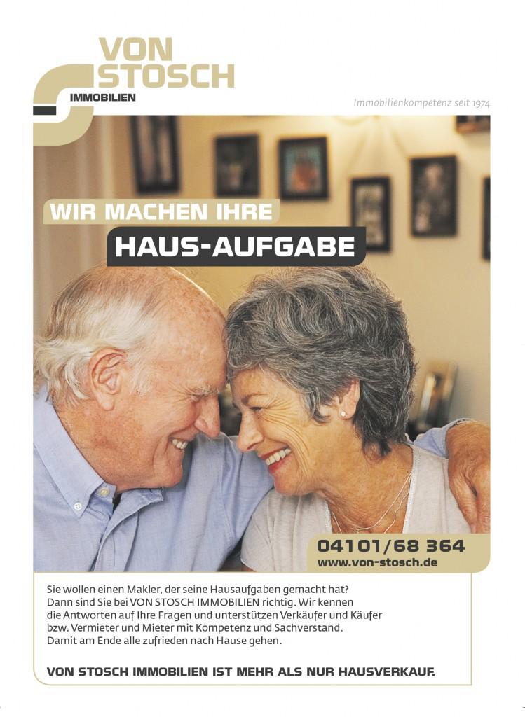 von Stosch Immobilien Hausverkauf Halstenbek Makler Immomakler Immo verkauf vermietung WOhnung Haus Doppelhaus Halstenbek
