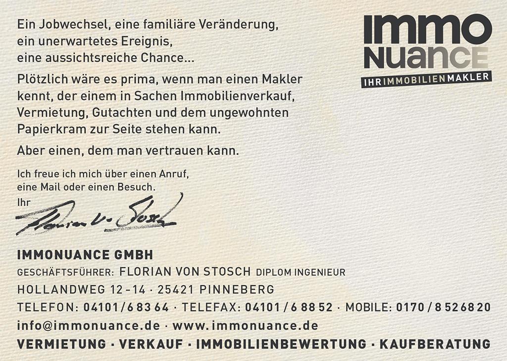 Haus bauen oder kaufen Immo verkaufen Immobilie Makler Hamburg Pineberg Haus Rellinge Schenefeld Appen Waldenau Halstenbek verkaufen kaufen Kaufberatung Bewertung Verkehrswert Immobilienmakler