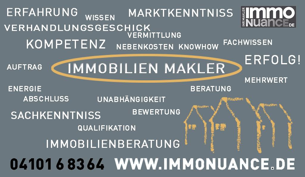 Immobilen Makler Imobilienmakler Verkauf Vermietung Haus verkaufen Hauskauf Eigentumswohnung kaufen Hamburg Halstenbek Rellingen Schenfefeld