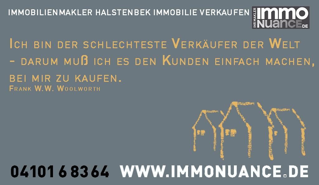 Immobilienmakler Halstenbek Immobilie verkaufen Haus verkaufenn Wohnung Makler Halstenbek Rellingen Schenfeld Appen Elmshrorn