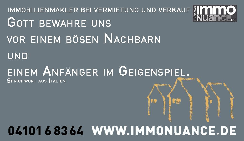 Immobilienmakler bei Vermietung und Verkauf  Haus verkaufen Wohnung Immo Immobilienmakler Verkauf Vermietung Hamburg Schenefeld Rellingen Halstebenk Appen waldenau
