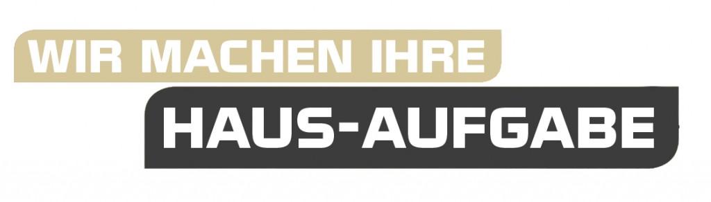 Immobilienmakler Hamburg bei Vermietung und Verkauf Immo Immobilie verkaufen kaufen mieten vermieten Halstenbek Schenefeld Lurup Eidelstedt Appen Waldenau