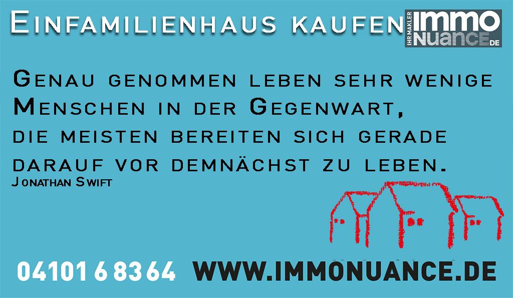 Einfamilienhaus kaufen Verkauf Immobilienmakler Makler Hamburg Rellingen Schnefeld Immo Verkauf Immobilie Schenefeld Pinneberg Halstenbek Rellingen Haus Wohnung